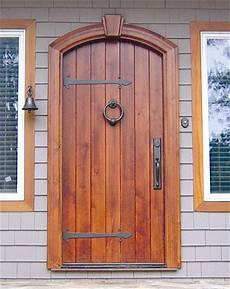 Big Entry Doors by 11 Best Images About Doors On Iron Doors Wood