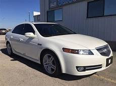 2007 acura tl type s review youtube