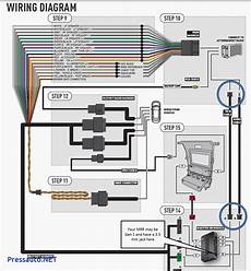 collection of pioneer avh p2300dvd wiring harness diagram sle
