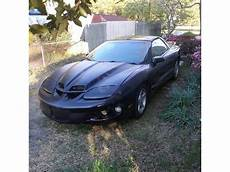 how do i learn about cars 1998 pontiac grand am engine control 1998 pontiac trans am for sale by owner in lumberton nc 28360
