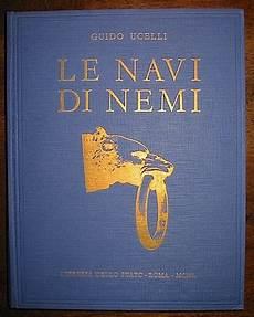 libreria lauri roma ex libris roma libreria antiquaria ucelli guido le navi