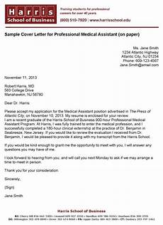 4 5 catering letters salescv info