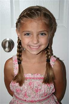 back to school hairdo french quot doubled up quot braids cute girls hairstyles