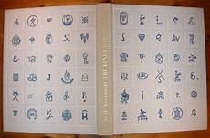 Rosenthal Figuren Verzeichnis - porzellanstempel verzeichnis g 252 nstige k 252 che mit e ger 228 ten