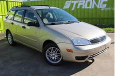 2006 ford focus station wagon 4 door for sale used cars on