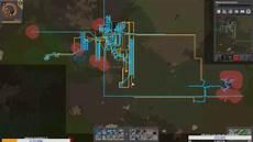 factorio evolution time factor 7 hours of factorio d factorio stream 28 nov 19 s1 of 2 youtube