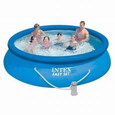 intex pool 366x91 ohne pumpe ᐅ intex pool ohne pumpe test test erfahrungen