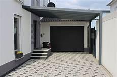 garage neben haus bildergebnis f 252 r haus garage integriert haus mit garage