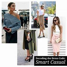 Smart Casual Hochzeit - decoding the dress code what should i wear to a smart