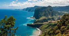 Madeira Ferien Tipps F 252 R Genialen Urlaub Holidaycars De