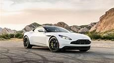 2020 Aston Martin Db11 Amr 5k 1366x768