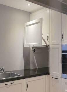 küche individuell zusammenstellen classen design individuelle einrichtungsl 246 sungen f 252 r