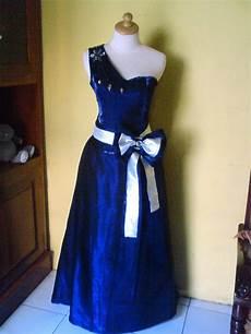 design khusus gaun mewah gaun malam party baju newhairstylesformen2014 com
