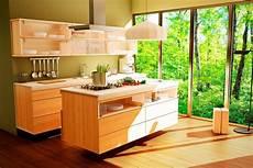 cucine eco cuisine un cran plus verte