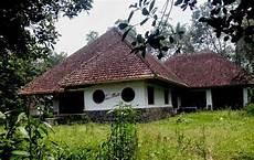 Desain Rumah Gaya Arsitektur Eropa Kuno