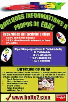ebay vente enchere ebay infographie sur la vente aux encheres en lign