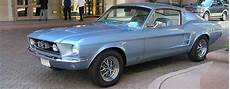 Ford Mustang Oldtimer Kaufen Autoscout24 De