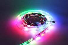 free images light color l lighting circle sphere led magic shape macro