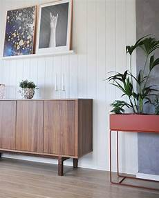 ikea stockholm credenza ikea stockholm sideboard for the home in 2019 ikea
