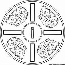 Ausmalbilder Buchstaben I Buchstaben Mandalas Abc Ausmalbilder Zum Ausdrucken
