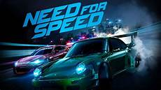 need for speed 2016 buy need for speed 2016 lifetime warranty origin and