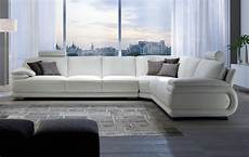 mobili divani e divani mobili lavelli chateau d ax divani