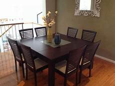 8 Seater Dining Room Table And Chairs by 20 Ideas Of Extendable Dining Tables With 8 Seats Dining