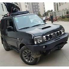 front bumper for suzuki jimny buy front bumper for