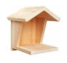 mourning dove house plans mourning dove platform 70birds birdhouse plans index in