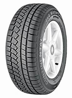 continental winter contact continental 4x4 winter contact lovetyres
