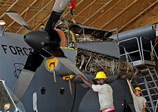 small engine maintenance and repair 2010 rolls royce phantom electronic toll collection usaf awards rolls royce 36m contract to upgrade c 130 engines