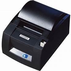 ct s310a rsu bk receipt printer citizen ct s310