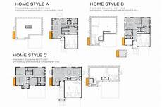 geothermal house plans new garbett homes floor plans new home plans design