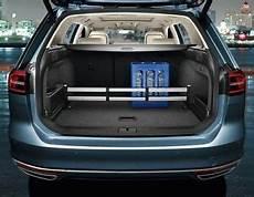 Kofferraumvolumen Vw Passat - kofferraum steckmodul vw passat b8 3g vw golf 7 5g