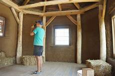 timber frame straw bale house plans straw bale timber frame house 01 always wanted to try