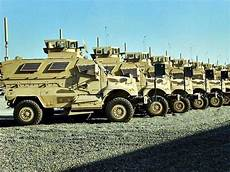 U S To Station 150 Armored Vehicles In Europe Breitbart