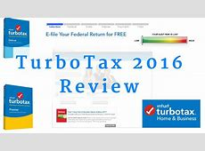 Turbotax Home Hr Business 2019 Vs Quickbooks Pro 2020
