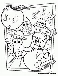 coloring pages 17589 get this free veggie tales coloring pages 18fg6