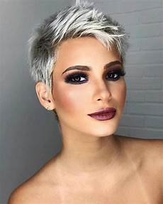 40 gorgeous short pixie cut hairstyles 2019 187 best short