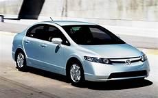 Honda Civic Gebrauchtwagen - honda civic autopedia fandom powered by wikia