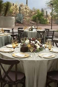 Hochzeitsfeier Im Garten - hochzeit im garten feiern planen sie ein unvergessliches