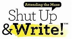 shut up write honolulu meetup