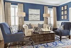 31 stunning blue living room ideas rhythm of the home