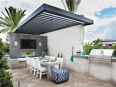 Creative Outdoor Spaces And Design Ideas