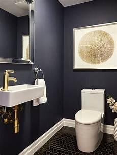 best transitional powder room design ideas remodel