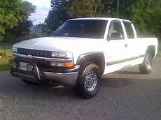 how do cars engines work 1999 chevrolet 2500 navigation system backroadking 1999 chevrolet silverado 2500 hd extended cab specs photos modification info at