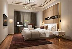 Images Of Small Bedroom Designs