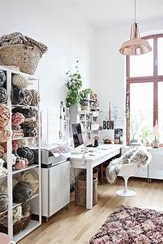 amazing craft rooms 5 amazing craft rooms little things blogged bloglovin