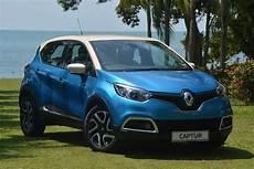 renault captur test drive review autoworld my