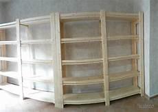 scaffale di legno scaffale legno usato vedi tutte i 106 prezzi